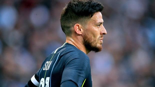 David-Silva-Manchester-City