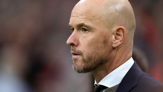 Erik-ten-Hag-Ajax-boss