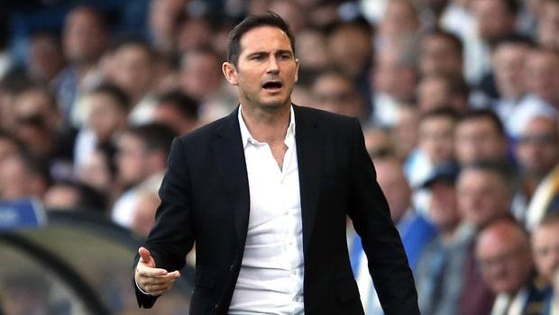 Frank-Lampard-Derby-County