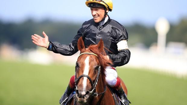 Frankie-Dettori-Horse-Racing