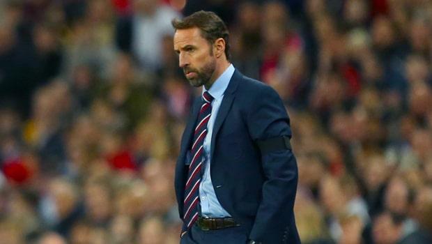 Gareth-Southgate-England-Nations-League