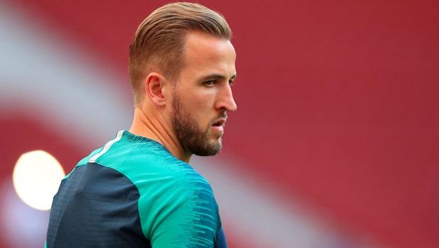 Harry-Kane-England-Nations-League