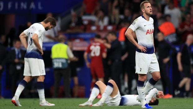 Harry-Kane-Tottenham-Hotspur-Champions-League