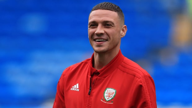 James-Chester-Wales-Euro-2020-qualifiers