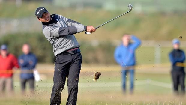 Jason-Day-golf-Travelers-Championship