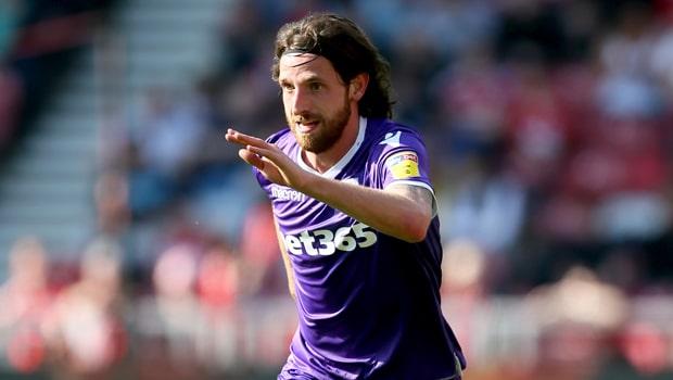 Joe-Allen-tipped-Stoke-City