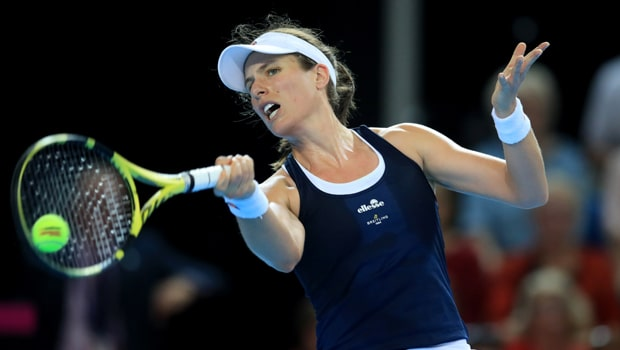 Johanna-Konta-Tennis-French-Open-min