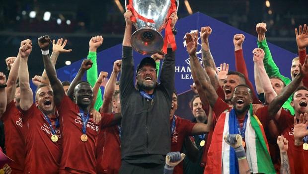 Jurgen-Klopp-Liverpool-Champions-League