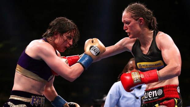 Katie-Taylor-Boxing