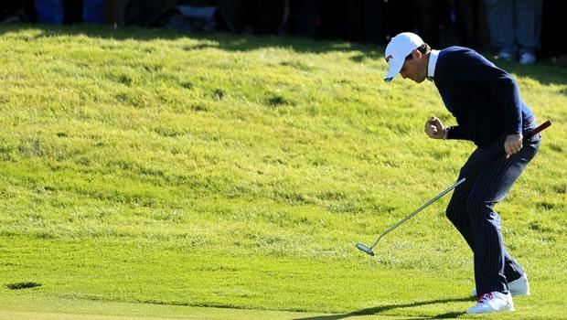 Keegan-Bradley-Golf