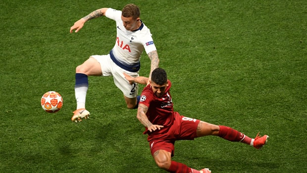 Kieran-Trippier-Tottenham-Hotspur-Champions-League