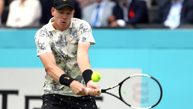 Kyle-Edmund-Tennis