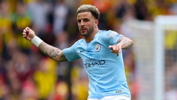 Kyle-Walker-Manchester-City