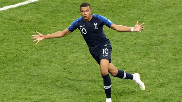 Kylian-Mbappe-fears-France-Euro-2020-qualifier-min
