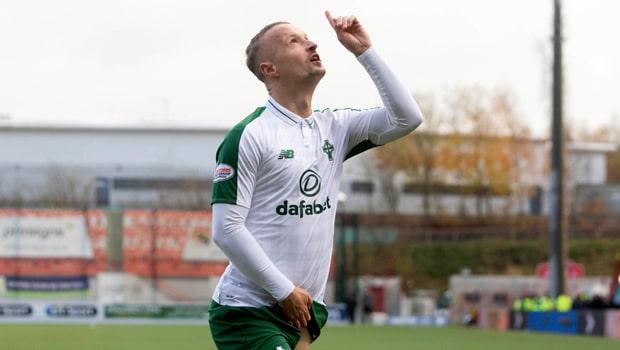 Leigh-Griffiths-Celtic-min