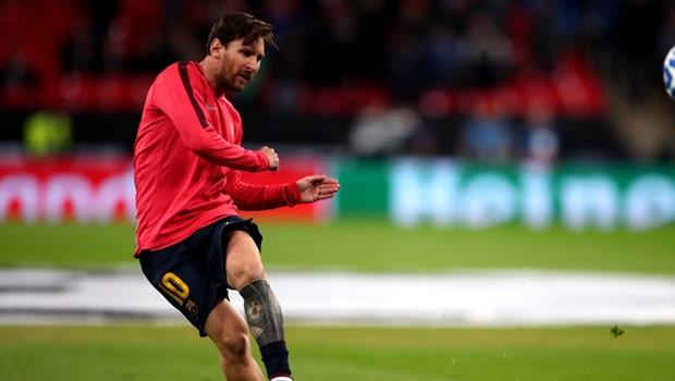 Lionel-Messi-Copa-America