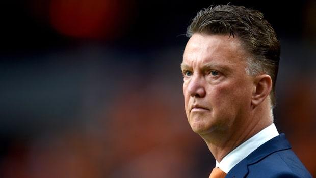 Louis-Van-Gaal-Manchester-United-min