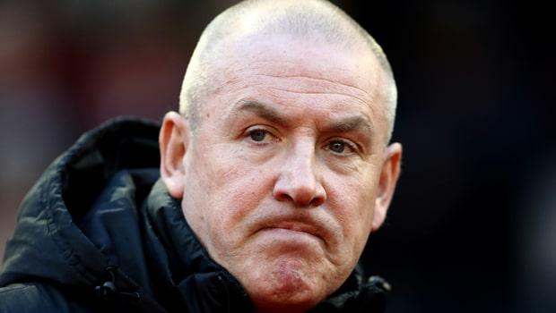 Mark-Warburton-New-QPR-boss