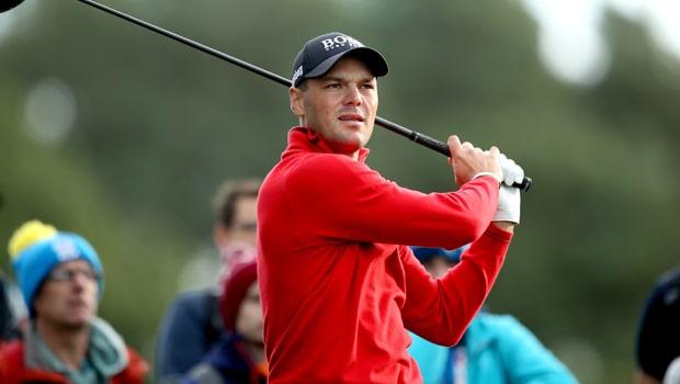Martin-Kaymer-Golf-Memorial-Tournament