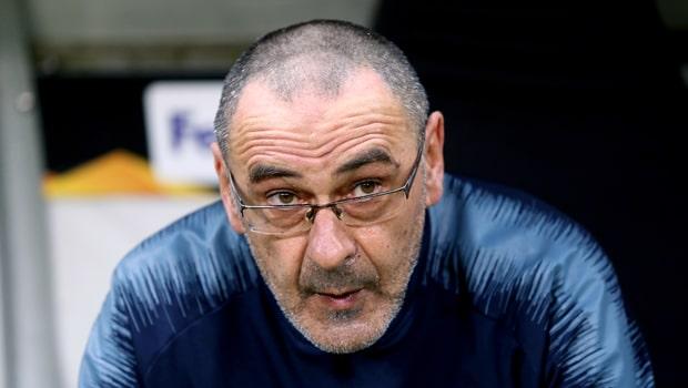 Maurizio-Sarri-Juventus