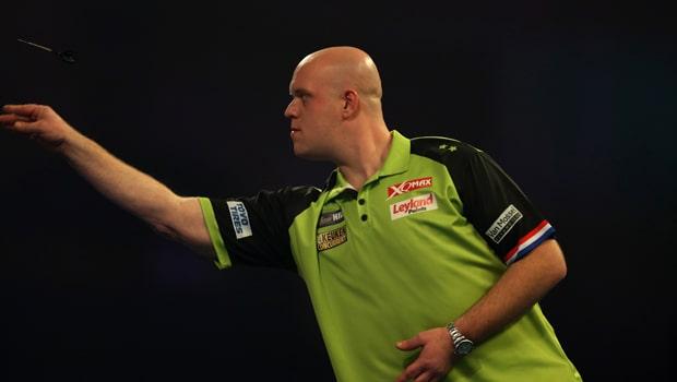 Michael-van-Gerwen-Darts
