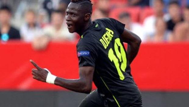Moussa-Djenepo