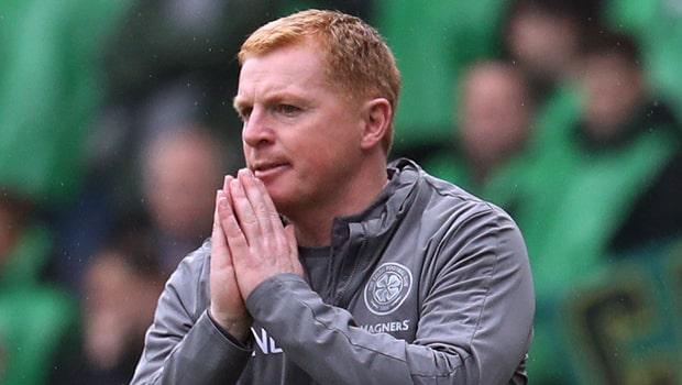 Neil-Lennon-Celtic