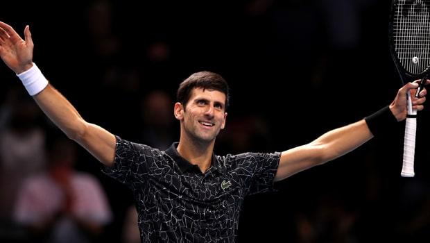 Novak-Djokovic-Tennis-French-Open