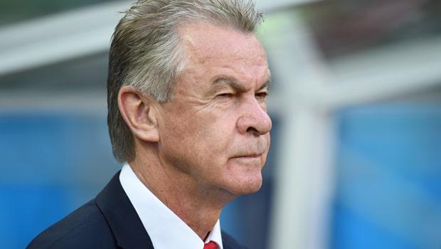 Ottmar-Hitzfeld-Nations-League