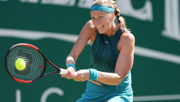 Petra-Kvitova-Tennis