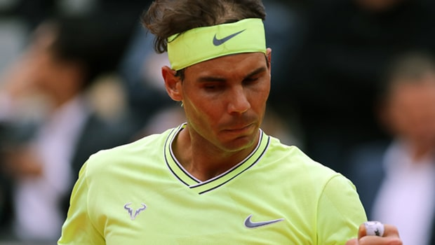 Rafael-Nadal-French-Open
