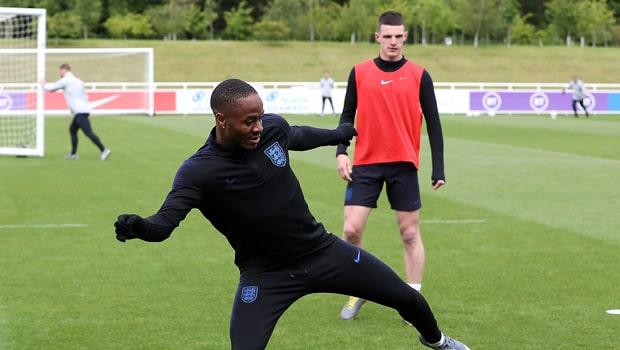 Raheem-Sterling-England-City-Nations-League