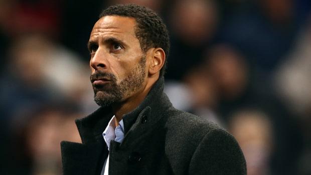 Rio-Ferdinand-Manchester-United
