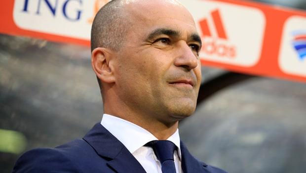 Roberto-Martinez-Belgium--Euro-2020
