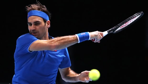 Roger-Federer-Tennis-French-Open-min