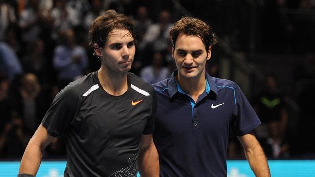 Roger-Federer-and-Rafael-Nadal-French-Open-min