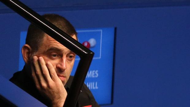 Ronnie-O'Sullivan-Snooker