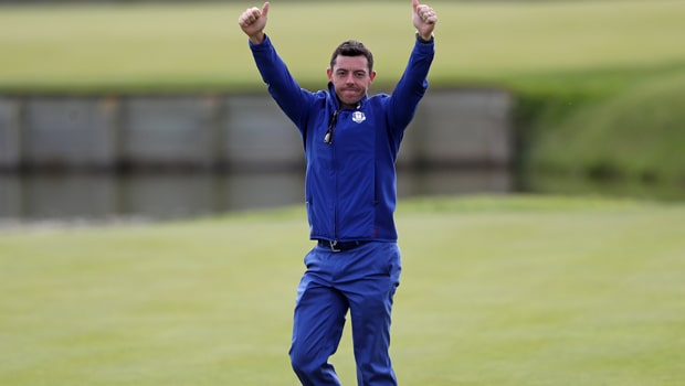 Rory-McIlroy-Golf-Canadian-Open
