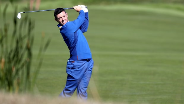 Rory-McIlroy-Golf-US-Open