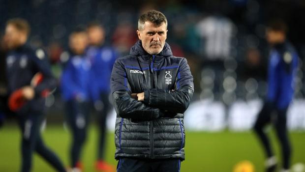 Roy-Keane-Nottingham-Forest
