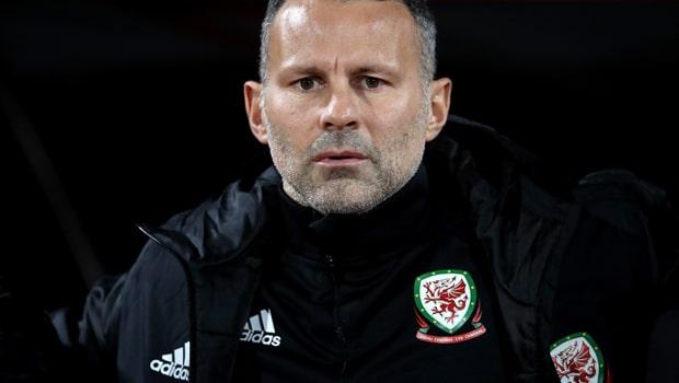 Ryan-Giggs-Wales-Euro-2020