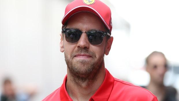 Sebastian-Vettel-Formula-1-Canadian-Grand-Prix-min