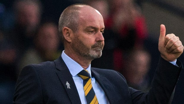 Steve-Clarke-Scotland-Euro-2020