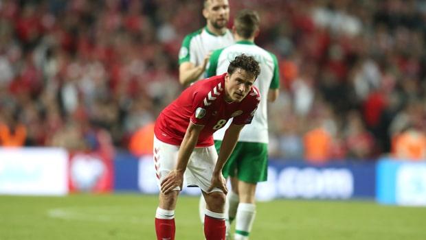 Thomas-Delaney-Euro-2020