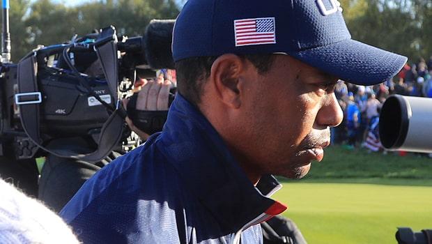 Tiger-Woods-Golf-US-Open