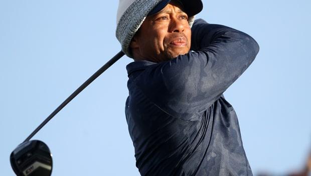 Tiger-Woods-Golf-US-Open-min