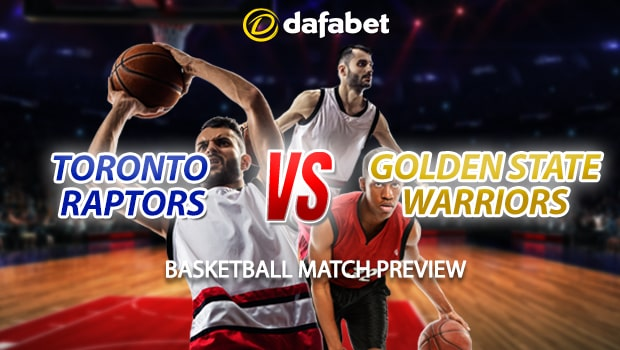 Toronto-Raptors-vs-Golden-State-Warriors-Game-5-Finals