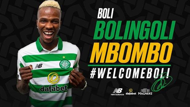 Boli-Bolingoli-Mbombo-Celtic-FC