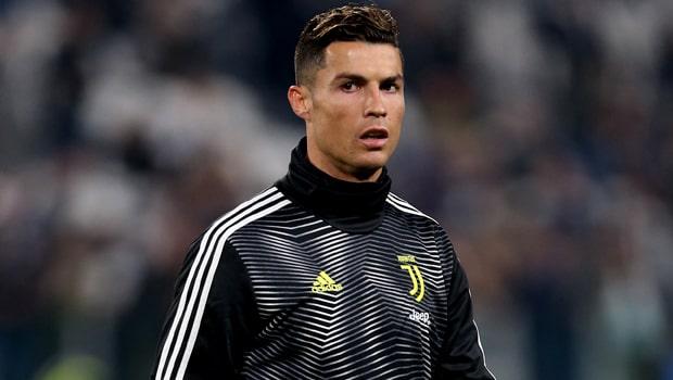Cristiano-Ronaldo-Juventus-Champions-League