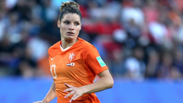 Dominique-Bloodworth-Netherlands-Football-World-Cup